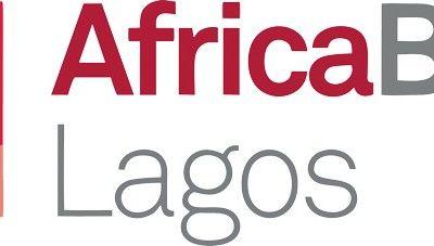 Master Ingenieros estará presente en la feria AFRICABUILD 2016